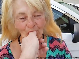 Видео Порно Анны Семенович Большие Члены Групповуха