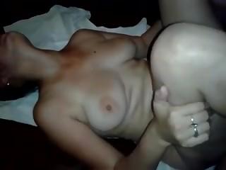 Русское частное любительское порно видео измены жён
