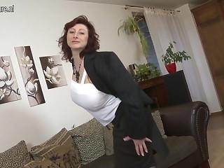 Бесплатное Порно Видео Толстых И Зрелых Женщин