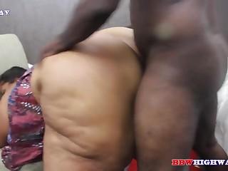 Немецкое порно толстых женщин