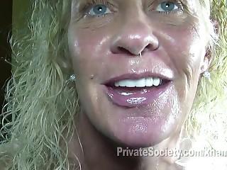 Видеоподборка женский оргазм