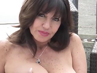 Частное секс видео россиянок — pic 13