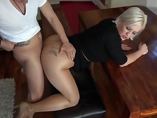 Порно Видео Анал HD