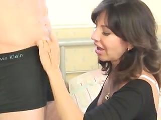 Порноролики студенток в туле