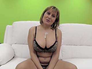 Секс украинские мамочки